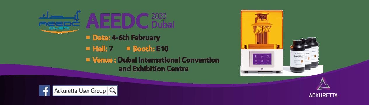 AEEDC2020_banner