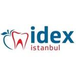 IDEX Istanbul