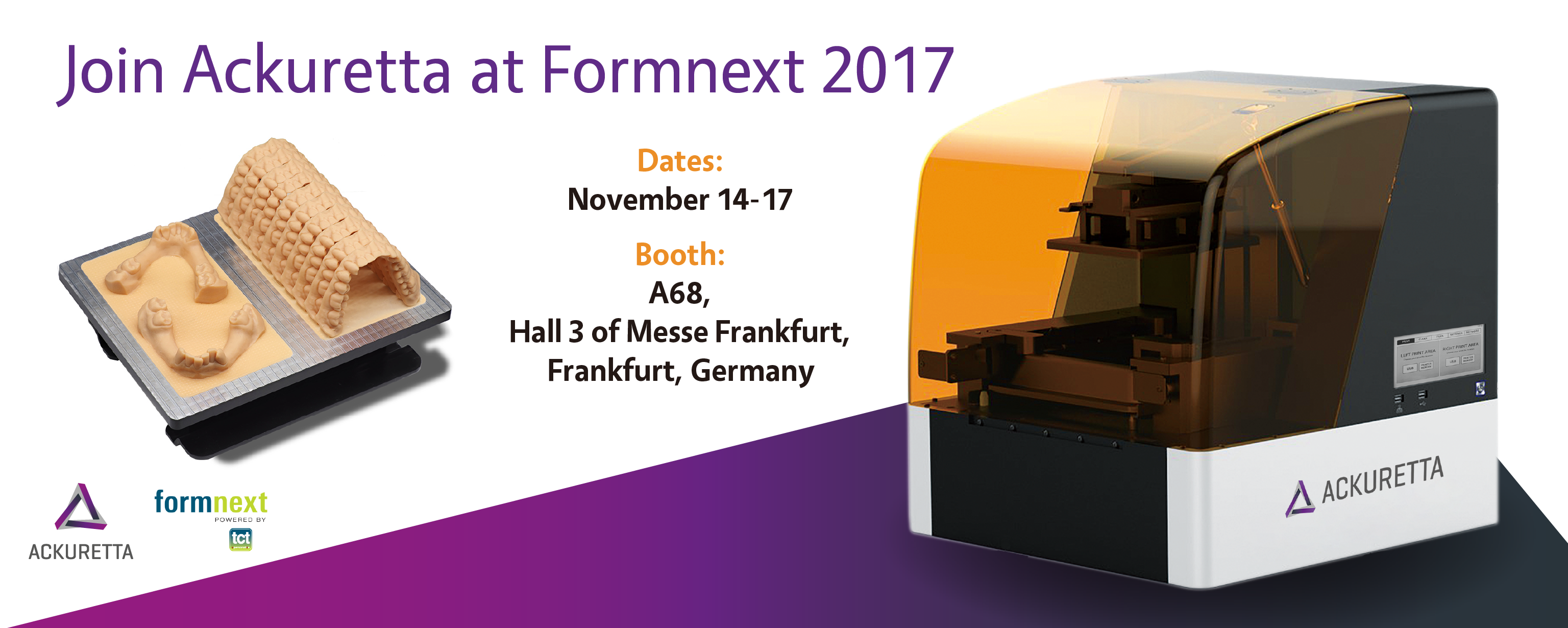 Join_Ackuretta_at_Formnext_web.png