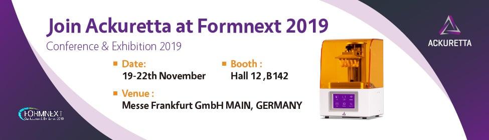 formnext2019banner-01-01